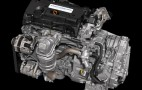 Honda Announces 'Earth Dreams' Range Of Eco-Friendly Engines, Transmissions