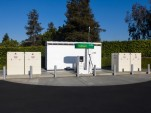 Honda Opens High-Pressure Hydrogen Fueling Station In SoCal