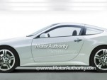 honda nsx preview motorauthority 001
