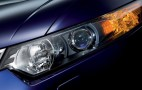 Honda releases 2009 Accord Euro (TSX) teasers