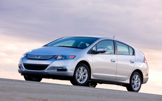 Frugal Shopper: Flexible Prices, Unexpected Deals On New Cars
