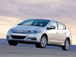 Ouch! Honda Yanks Civic Hybrid AND Insight Off Sale In Canada