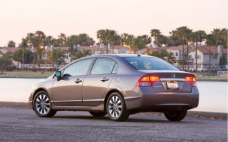 Safety Watch: Nine 2011 Vehicles That Still Lack Stability Control
