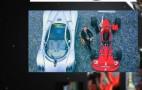 The Story Of Pagani Automobili: Video