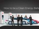 """How to be a clean energy baller"" (Courtesy of U.S. Energy Department)"