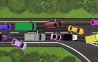 How To Drive Like An A$$hole: Video