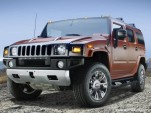 hummer h2 black chrome motorauthority 001