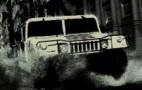 "EnerDel and U.S. Army Collaborate on New ""Hybrid Humvee"""