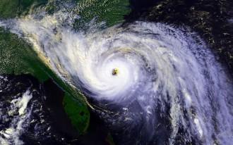 Hurricane Season Starts Today: Six Vehicles To Make 'Hurrications' A Breeze