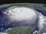 CO2 Gulf Separates America, Europe