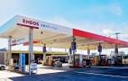 Toyota, Honda, Nissan Set Details Of Hydrogen Network In Japan