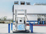 California to fall short of 100 hydrogen fueling stations by 2020