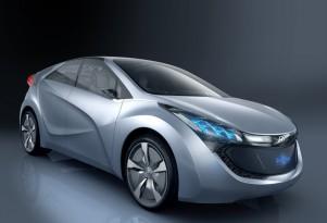 Will Hyundai Hammer Honda In Fight For Greenest Carmaker Title?