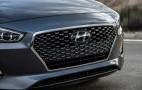 2018 Hyundai Elantra GT confirmed for 2017 Chicago auto show