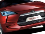 Hyundai exec gives details on new RWD coupe