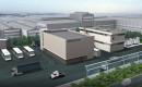 Hyundai Heavy Industries' 50-megawatt ESS