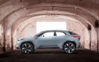 Green Car Preview: 2014 Geneva Motor Show Concepts & Production Models
