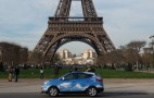 India, EU ratify Paris climate agreement: takes effect next month