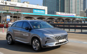 Nebraska wants in on self-driving car boom