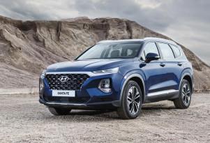 Hyundai Nexo SUV, Rivian electric pickup in 2020, Nissan eyes end of EV tax credits: Today's Car News
