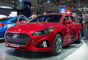 2018 hyundai limited 2 0t. delighful 2018 2018 hyundai sonata debuts at 2017 new york auto show and hyundai limited 2 0t i