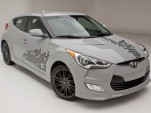 Hyundai Veloster RE:MIX