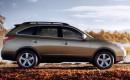 Supplier Strike Threatens Production of Hyundai, Kia Models