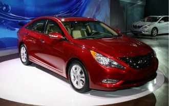 Will The Latest Sonata Recall Dampen Hyundai's Success?