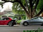 Hyundai's 'Dad's Sixth Sense' Super Bowl ad