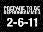 "Hyundai's ""Prepare to be Deprogrammed"" ad campaign for Super Bowl XLV"