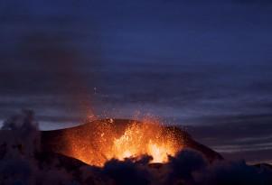 NASA looking at geothermal energy from Yellowstone supervolcano