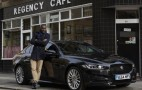Idris Elba To Drive New Jaguar XE From London To Berlin