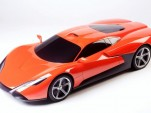 ied dr motor company supercar concepts 002