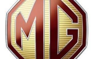 Jokes at MG's Expense!