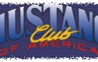 30th anniversary of the Mustang Club of America celebrated