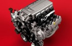Mustang's 4.6L V8 Engine On Wards 10 Best Engines List
