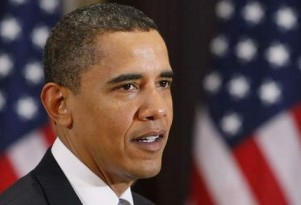 Obama to Announce Plan Requiring Cars Average 35 MPG by 2016