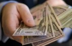 Senator Stabenow: $7,500 Electric-Car Credit Should Be Rebate