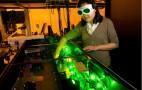GM, Purdue University Working On Thermoelectric Energy Regeneration
