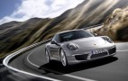 2012 Best Car To Buy Winner: 2012 Porsche 911