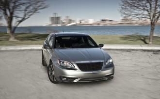 Chrysler Recalls 2012 Chrysler, Dodge, Jeep Models For Engine Debris
