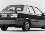 Guilty Pleasure: 1986 Hyundai Excel