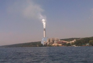 Even More Coal-Fired Power Plants To Be Retired Under Proposed EPA Rules
