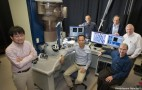 Nanotech Solution To Hydrogen Fuel Puzzle From Brookhaven Lab?