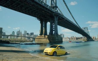 Fiat's 'Immigrant' Campaign: Better Or Worse Than J-Lo?