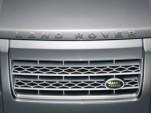India's Mahindra pulls out of Jaguar & Land Rover bid