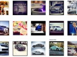 Infiniti uses Instagram to give away Final Four tickets