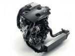 Infiniti VC-Turbo engine