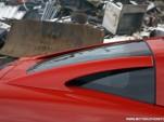 innotech corvette c6 007