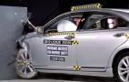 Inside IIHS Video Series Goes Behind The Car-Crashing Scenes